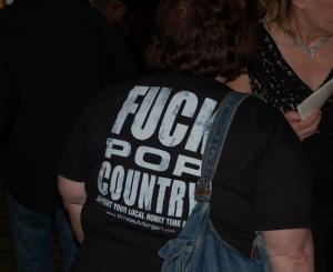 Ameripolitan-fuck-pop-country