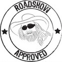 Roadshow-Approved