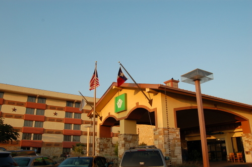 ameripolitan-hotel-1_2