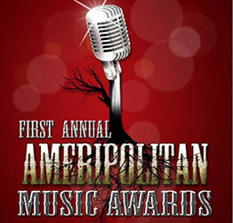 2014 Ameripolitan Awards LIVE Blog