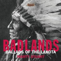 badlands-ballads-of-the-lakota