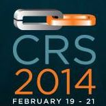 crs-country-radio-seminar-2014