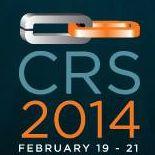 crs-country-radio-seminar-2014