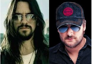 eric-church-shooter-jennings