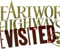 heartworn-highways-revisited