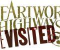 heartworn-highways-revisited