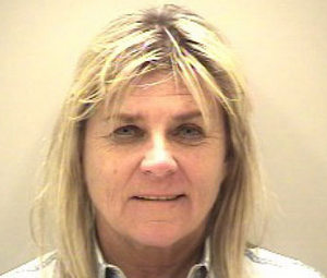 Jett Williams Arrested on DUI Charges