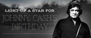 johnny-cash-light-up-a star