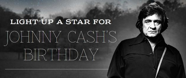 johnny-cash-light-up-a star