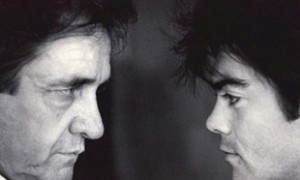 marty-stuart-johnny-cash