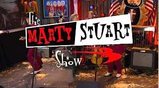 marty-stuart-show