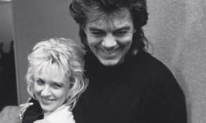 marty-stuart-wife-connie