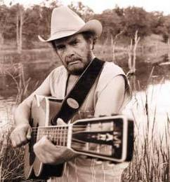 10 Badass Merle Haggard Moments