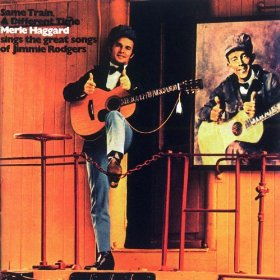 merle-haggard-same-trail-different-time-jimmie-rodgers