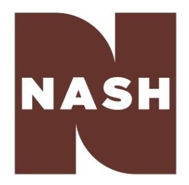 'NASH Classics' Coming as NASH Icon Continues Success