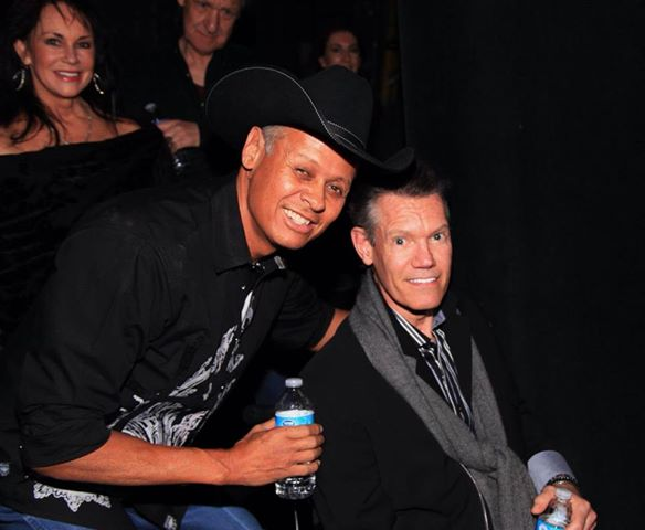 neil-mcCoy-randy-travis-first-public-appearance