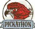 pickathon-2014