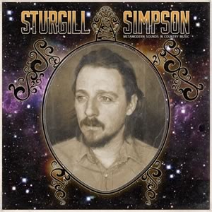 sturgill-simpson-metamodern-sounds-in-country-music-1