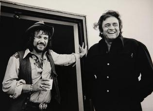 waylon-jennings-johnny-cash