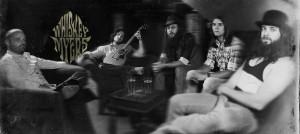 whiskey-myers-header