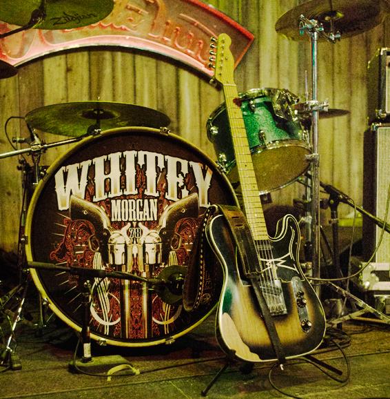 whitey-morgan-guitar-bass-drum