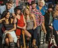 Crazy-Hearts-Nashville-Cast