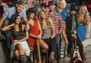 Crazy-Hearts-Nashville-Cast