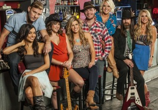 Country Music Reality Shows Tanking Left & Right