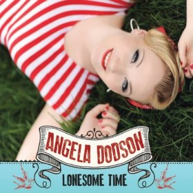 angela-dodson-lonesome-time