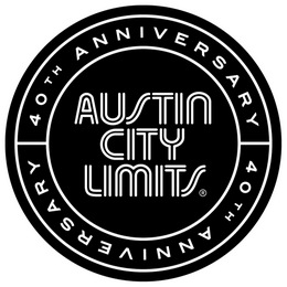 austin-city-limits-40th-anniversary