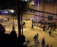 UPDATED: 3 Dead, 23 Injured As Car Plows Through SXSW Crowd
