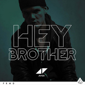 avicii-hey-brother