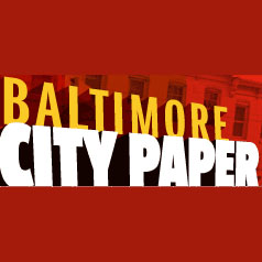 baltimore-city-paper