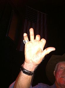billy-joe-shaver-fingers
