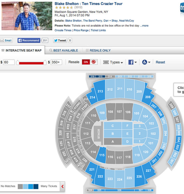 blake-shelton-tickets-madison-square-garden