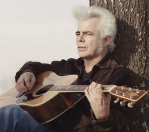 "Dale Watson to Star in Upcoming ""Yellow Rose"" Movie"