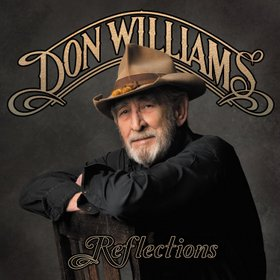 "Don Williams Covers Townes Van Zandt's ""I'll Be Here In The Morning"""
