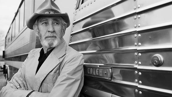 This Don Williams Retirement Isn't His First, And Hopefully It Won't Be His Last