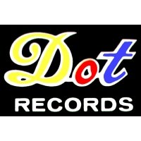 Scott Borchetta Commandeers Legacy Label Dot Records