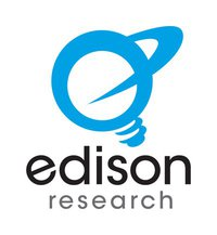 edison-research