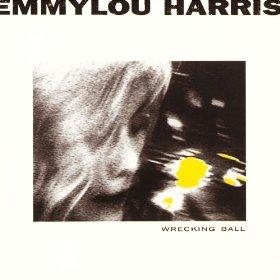 emmylou-harris-wrecking-ball