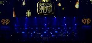 iheartradio-country-music-festival