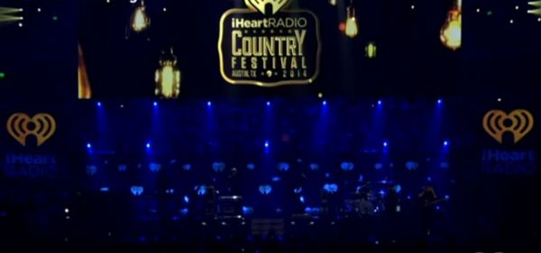 iheartradio-country-music-festival