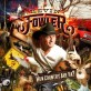 "Kevin Fowler's ""How Country Are Ya?"""