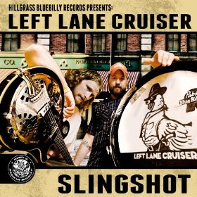 left-lane-cruiser-slingshot