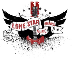 6th Annual Lone Star Music Awards Nominees Announced