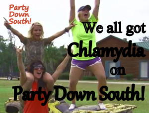 party-down-south-5