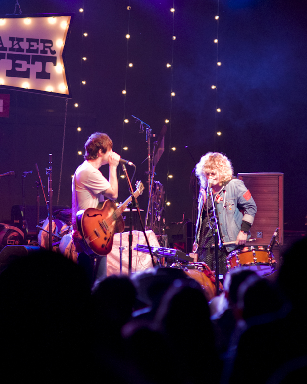 shovels-and-rope-sxsw-2014