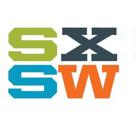 A Fourth Victim Dies From SXSW 2014 Crash