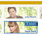 Why The Best Fan Vote for the ACM's Is No Vote At All